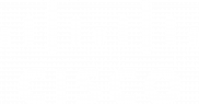 cisco-logo-whitescale-1
