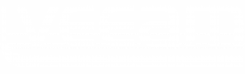 veeam-software-logo-whitescale-1